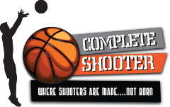 Complete Shooter